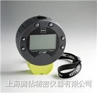 LZ-990 膜厚计 LZ-990