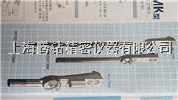 日本中村表盘式N-TMK扭力扳手 N-TMK