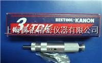 日本KANON中村LTDK系列可设定空转式扭力起子 LTDK系列