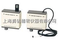 日本佐藤8911-35温度湿度传送器 8911-35