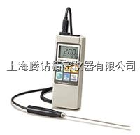 日本佐藤SK-1260MC防水数字式温度计 SK-1250MCII
