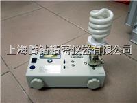 日本HIOS HP-10电批扭力测试仪  HP-10