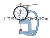 针盘式厚度计SM-528 SM-528