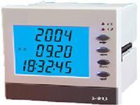 PCBA for Industrial Meter