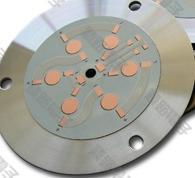 PCB for LED