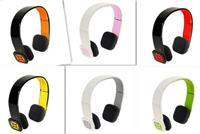 Bluetooth Headset (BH-03)
