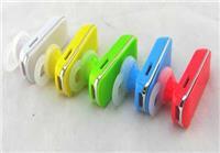 Bluetooth Headset (BH-08)