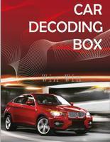 Car Decoding Box
