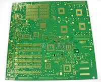 Server PCB