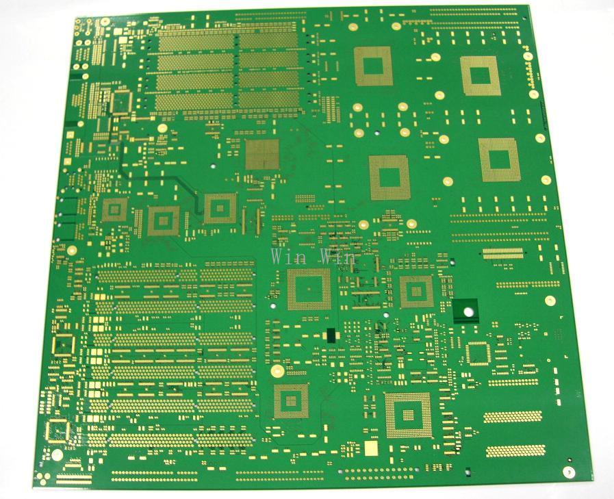 pcb05-303-v07电路图