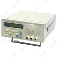 可程式直流电源供应器 3646A