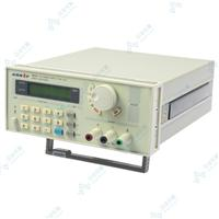 可程式直流电源供应器 3644A