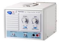 高压放大器 HA305