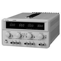 双组直流电源供应器 LK3305D