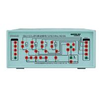 信號線耦合去耦網絡 SGN-5