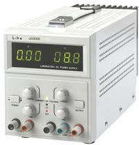 单组直流电源供应器 LK2303DD