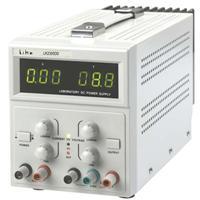 单组直流电源供应器 LK2305DD