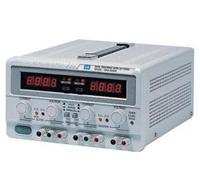 三组输出直流电源供应器 GPC1850D