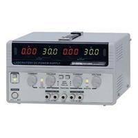 双组输出直流电源供应器 GPS2303