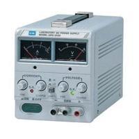 单组输出直流电源供应器 GPS3030