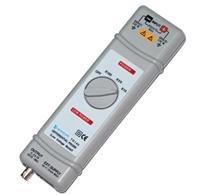低电压差分探头 TR140