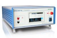 雷击浪涌发生器 EMS61000-5D