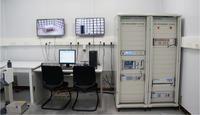射频传导抗扰度(CS) 射频传导抗扰度(CS)