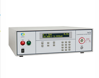 20KVA耐压测试仪 7400系列