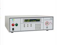 耐压/绝缘测试仪 7100 系列