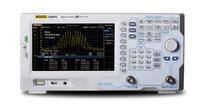频谱分析仪 DSA875