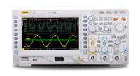 数字示波器 MSO/DS2000A系列