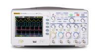數字示波器 DS1000B 系列