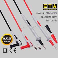 苏州 ETA4362WU  多功能型表线 ETA4362WU