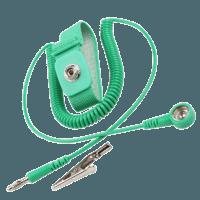 有線防靜電手腕帶 TR7901