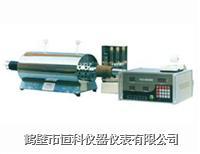 快速自動測氫儀 KZCH—2