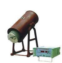 煤炭活性測定儀 HX-2型煤炭活性測定儀