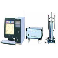 微機奧亞膨脹度測定儀 AY-8型