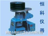 化验煤的仪器|检测煤炭的设备 HKM—60