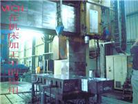 ACCU-LUBE(MQL)微量润滑系统加工机床上的