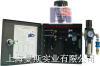 acculube微量润滑喷油系统