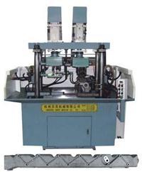 BK600-90L-3R多轴钻孔攻丝机(钻孔-倒角-攻丝) BK600-90L-3R