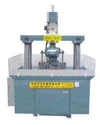 多轴攻丝机 BK960-90L90W-2