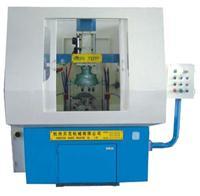 龙门式多轴钻孔攻丝机 BK960-90L/75W-2