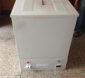 SL-1植物烘干机 植物标本快速干燥箱 便携植物烘干机