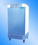 SHP(DA)系列低温生化培养箱 低温生化培养箱价格 化培养箱厂家