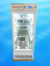 150C数显光照培养箱 光照培养箱使用 光照培养箱价格