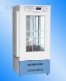 GHP-500E智能光照培养箱 数显光照培养箱 光照培养箱价格