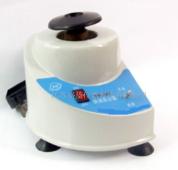 WH-861混合器  混合仪 混合器价格 混合器销售 多功能