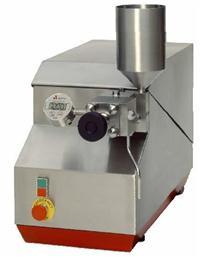 超高压纳米均质机-德国APV