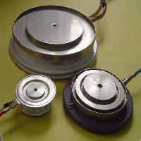 进口可控硅、整流管分立器件